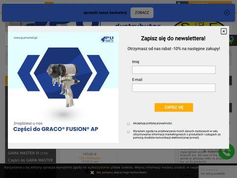 Pumarket.pl