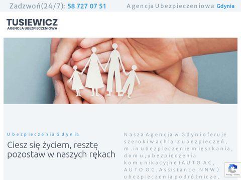 Pzugdynia.pl