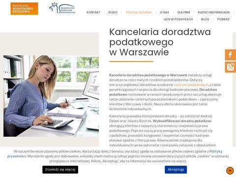 Podatkowakancelaria.pl