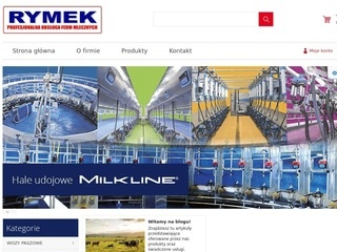Rymek.com.pl