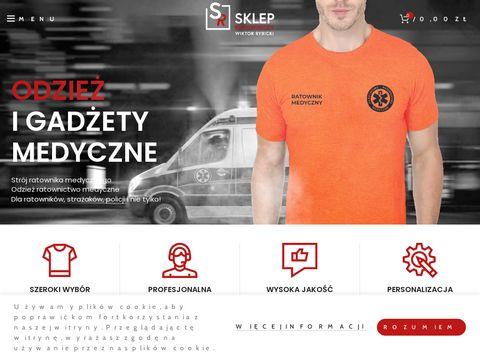 Ratowniczy-sklep.pl