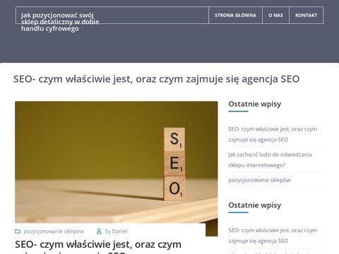 Sup4U agencja interaktywna