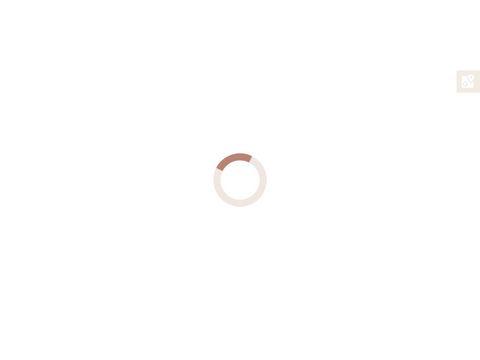 Spark Silver Jewelry