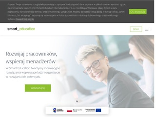 Smarteducation.pl