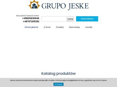 Ploteryfrezujace.com CNC