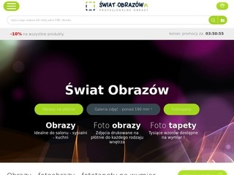 Swiat-obrazow.pl