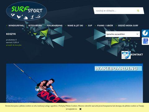 Surf-sport.com
