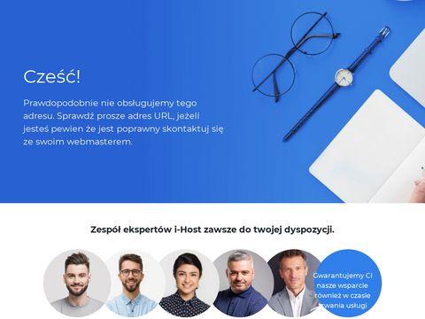 Stefandreamcars.pl