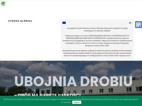 Rspnowosc.pl