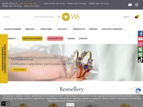 Twojjubiler.com.pl