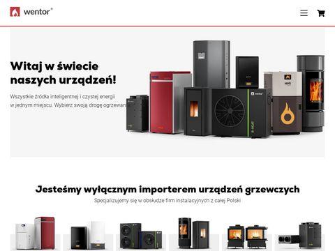 Wentor.pl