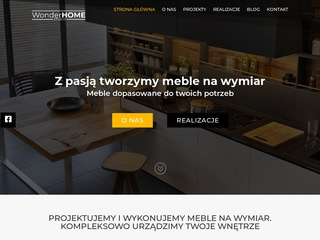 Wonder-home.pl