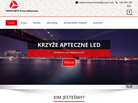 Visionarte.pl