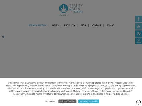 Eurtex.com