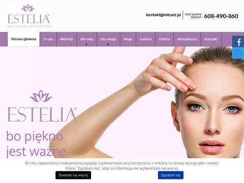 Estelia.com.pl