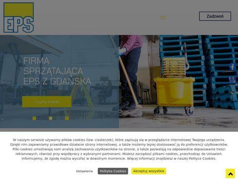 Eps-gdansk.pl