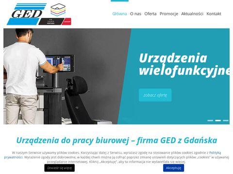 Ged.pl