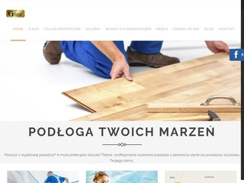 German-shop.pl