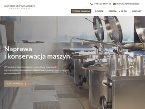 Gastroserwis-aniliv.pl