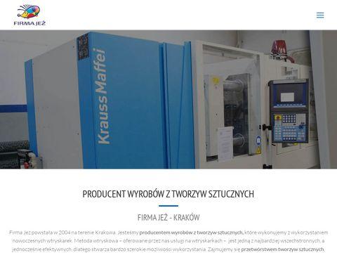 Jezplastik.pl
