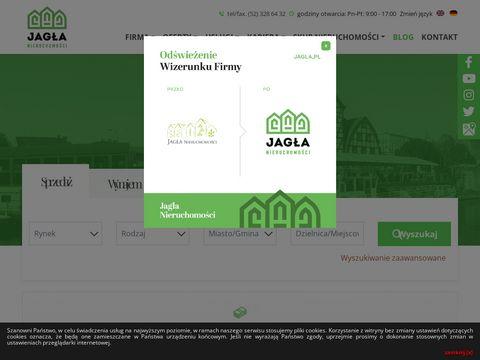 Jagla.pl