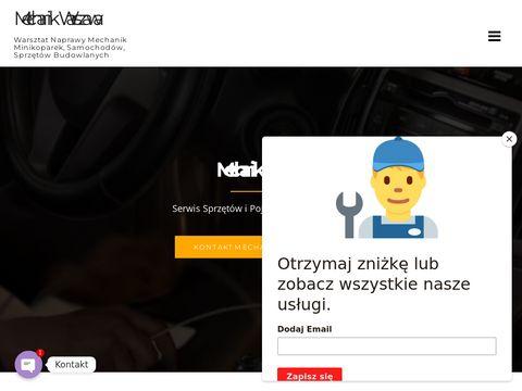 Motomechanik.com