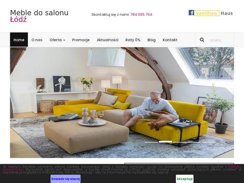 Livingroomsupersofa.pl