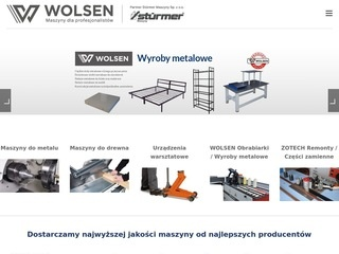 Wolsen.pl