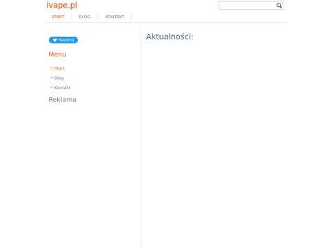 Ivape.pl