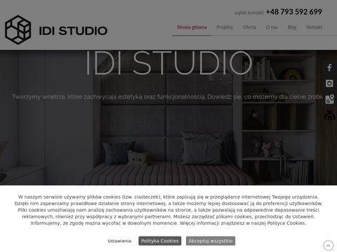 Idistudio.com.pl