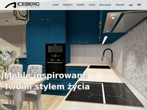 Icebergmeble.pl