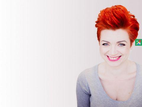 Jolantagolik.pl