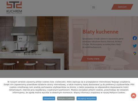 Kuchrem.pl