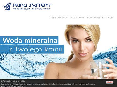 Kunasystemkielce.pl