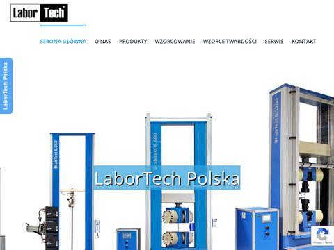 Labortech.pl
