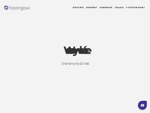 Lodzhub.pl agencja interaktywna