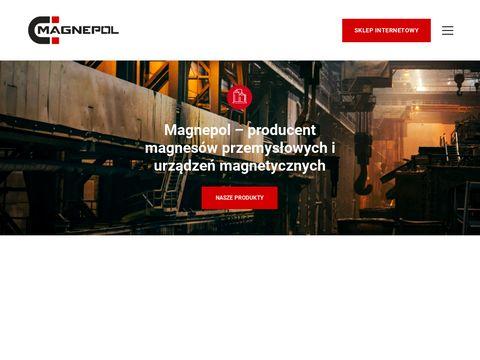 Magnepol.pl