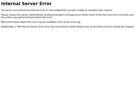 MainMill