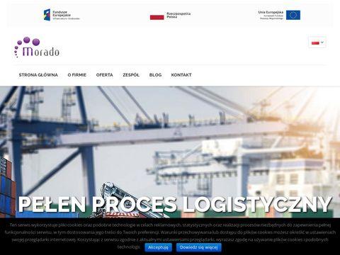 Morado.com.pl