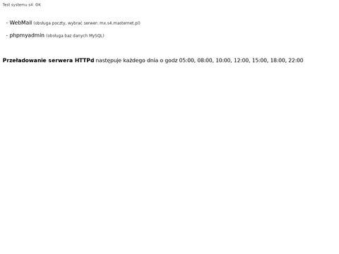 Newagedesign.eu projektowanie wnętrz