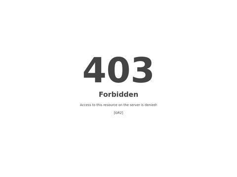 Neonstudio.pl projektowanie stron www