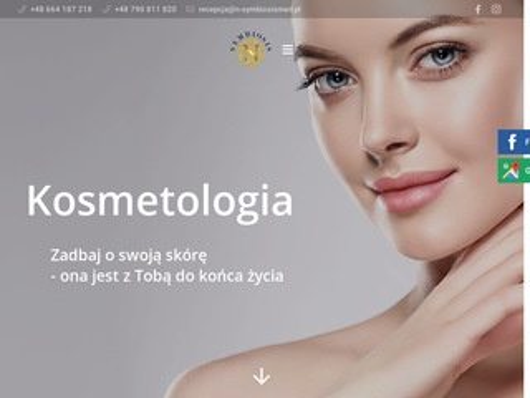 N-symbiosismed.pl
