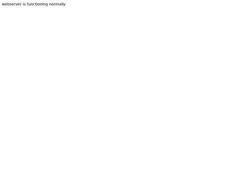 Autogutti.pl