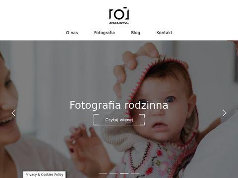 Aparatowo.pl fotografia