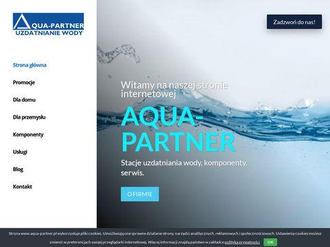 Aqua-partner.pl
