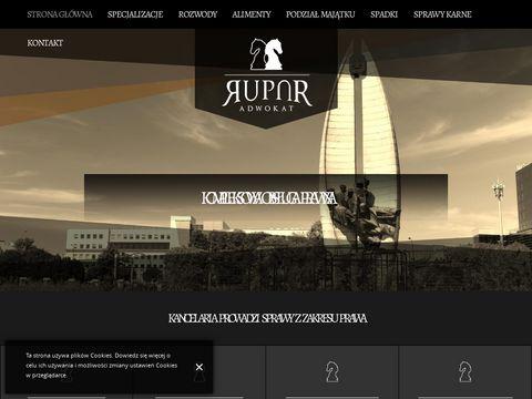 Adwokatrzeszow.info - rozwód, spadek