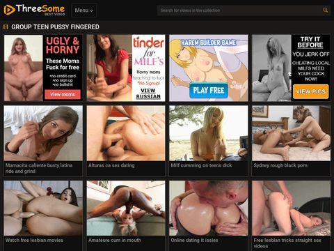 Reslegal adwokat Tarnów