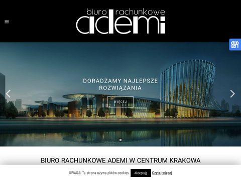 Ademi.pl