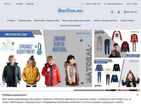 Barline.eu