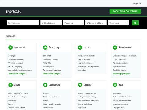 Easyeco.pl